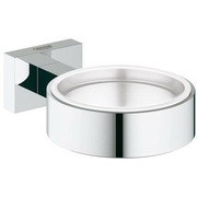 Держатель для стакана Grohe Essentials Cube 40508001
