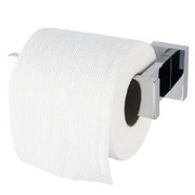 Держатель для туалетной бумаги Haceka Edge 403315 (1143813)