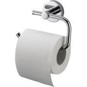 Держатель для туалетной бумаги Haceka Kosmos 402314 (1121427)