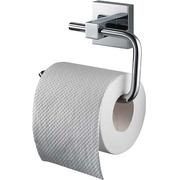 Держатель для туалетной бумаги Haceka Mezzo 403014 (1118010)