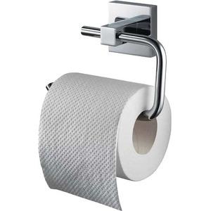 Фото Держатель для туалетной бумаги Haceka Mezzo 403014 (1118010)