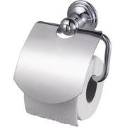 Держатель для туалетной бумаги Haceka Allure 401813 (1126180)