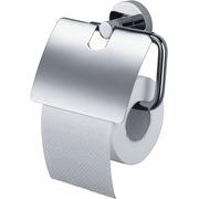 Держатель для туалетной бумаги Haceka Kosmos 402313 (1112657)