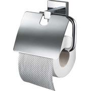 Держатель для туалетной бумаги Haceka Mezzo 403013 (1125570)