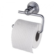 Держатель для туалетной бумаги Haceka Allure 401814 (1126181)