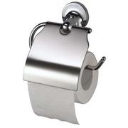 Держатель для туалетной бумаги Haceka Aspen 405313 (1121568)