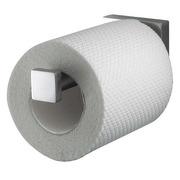 Держатель для туалетной бумаги Haceka Mezzo 403024 (1113589)