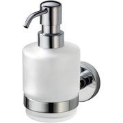 Дозатор жидкого мыла Haceka Kosmos 402316 (1124417)