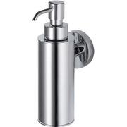 Дозатор жидкого мыла Haceka Kosmos 402317 (1123068)