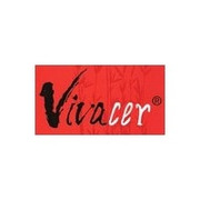 Vivacer
