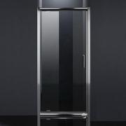 Душевая дверь Eger BIFOLD 599-150-90