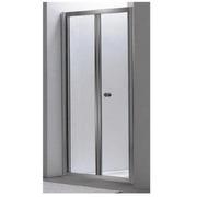 Душевая дверь Eger BIFOLD 599-163-80