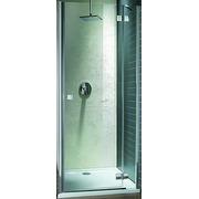 Душевая дверь Radaway Almatea DWJ 80 30802-01-01N