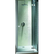 Душевая дверь Radaway Almatea DWJ 80 30802-01-05N