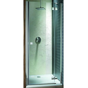 Душевая дверь Radaway Almatea DWJ 100 31302-01-08N