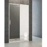 Душевая дверь Radaway Espera Mirror DWJ 100 380110-71R