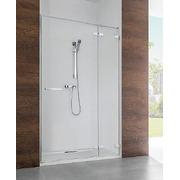 Душевая дверь Radaway Euphoria DWJ 90 383013-01L