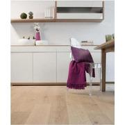 Паркетная доска Baltic Wood Rustic WE-1A622-O07