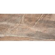 Керамогранит ABK Fossil Beige Nat Fsn03100 Стена