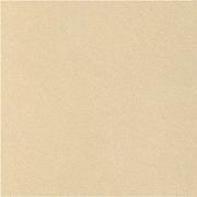 Плитка Alfa Lux Iridium Cream 7323095 Пол
