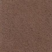 Плитка Alfa Lux Iridium Glace 7323115 Пол