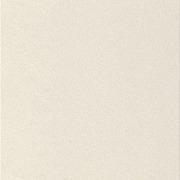 Плитка Alfa Lux Iridium Neve 7323085 Пол