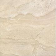 Плитка APE Ceramica Jordan Beige Пол