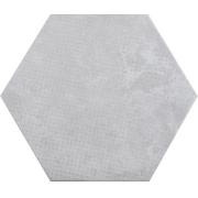 Плитка АТЕМ Hexagon R Poti 1 Base Пол