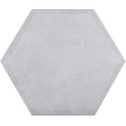 Плитка АТЕМ Hexagon R Poti 2 Base Пол