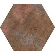 Плитка АТЕМ Hexagon R Zuriza Base Пол