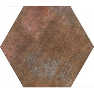 Фото Плитка АТЕМ Hexagon R Zuriza Base Пол