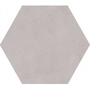 Плитка АТЕМ Hexagon R Rain Base Crc Пол