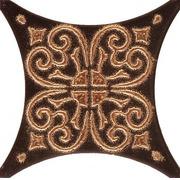 Плитка АТЕМ Texas 2 M Декор