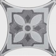Плитка АТЕМ Texas Gr 4 Декор
