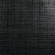 Керамогранит Azteca Elektra Lux 60 Black Пол