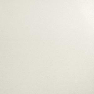 Фото Керамогранит Azteca Smart Lux 60 White Пол