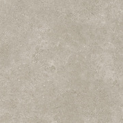 Керамогранит Baldocer Icon Grey Rect Пол