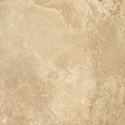 Плитка Carmen Tiber Crema Пол