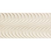 Плитка Ceramica Arte Aruba Beige Structure Стена