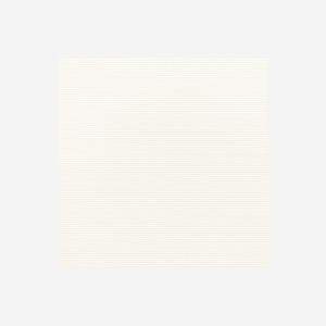 Фото Плитка Ceramica Arte Floris White Пол