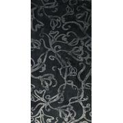 Плитка Ceramica Arte Irydex 1 Декор