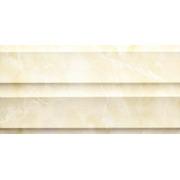 Плитка Ceramica Arte Onyx 2 Декор