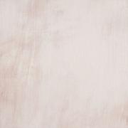 Плитка Ceramica Arte Perla R.1 Пол