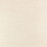 Керамогранит Ceramica Arte Aruba Beige Пол