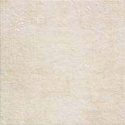 Керамогранит Ceramica Arte Bihara Cream Пол