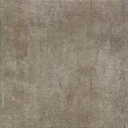 Керамогранит Ceramica Arte Bihara Grey Пол