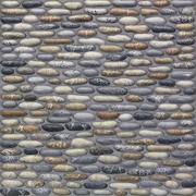 Керамогранит Ceramica Arte Korfu 1 Пол
