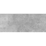 Плитка Ceramica Konskie Amsterdam Grey Стена