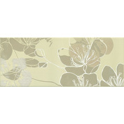 Плитка Ceramica Konskie Aura Olive A Декор