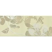 Плитка Ceramica Konskie Aura Olive B Декор